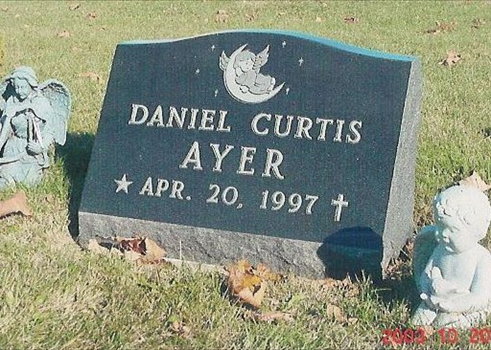 slant grave markers custom grave memorials slant on base grave